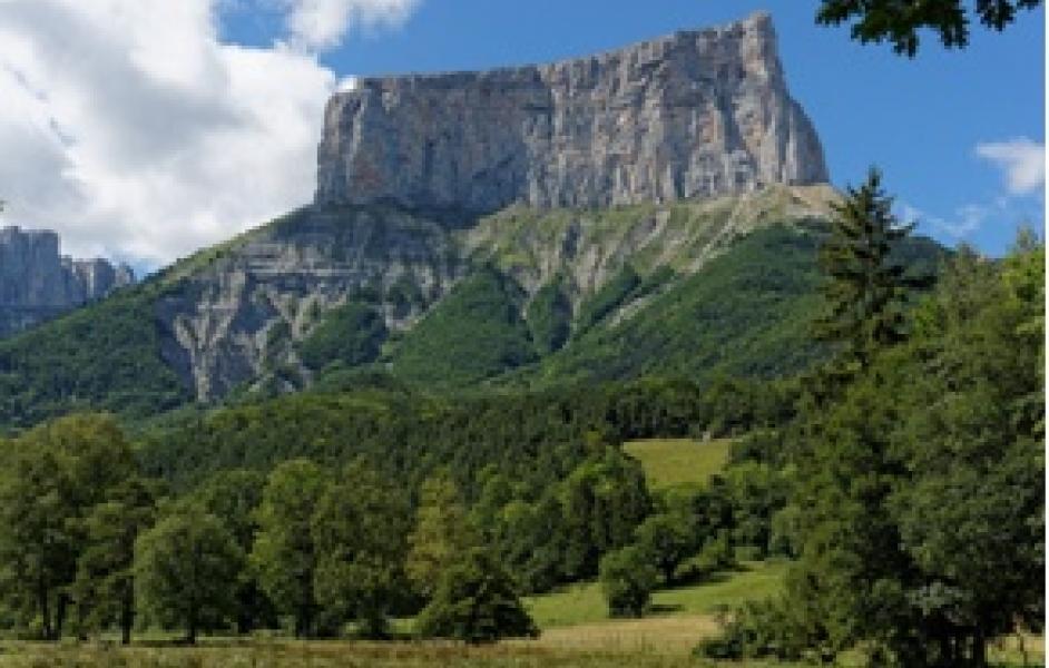 Kletterausrüstung Dortmund : Kletterfreizeit im vercors frankreich naturfreunde nrw